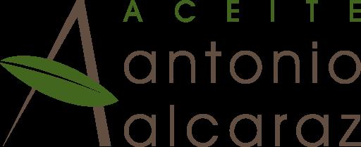 Aceite Antonio Alcaraz